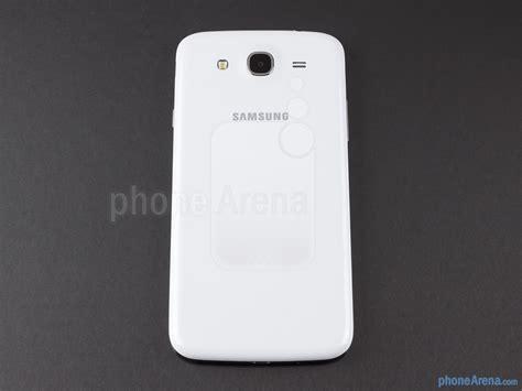 Back Door Samsung Mega 5 8 samsung galaxy mega 5 8 review