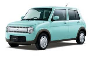 Used Cars In Delhi Maruti Alto Maruti Suzuki Alto Lapin Kei Price Specifications Launch