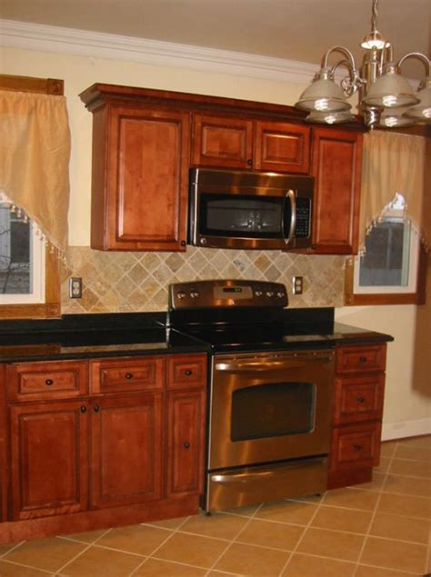 kitchen cabinet king buy sienna rope rta ready to assemble bathroom cabinets