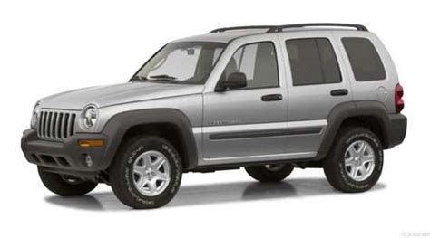 electronic stability control 2004 jeep liberty lane departure warning 2002 jeep liberty models trims information and details autobytel com