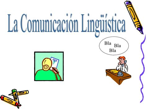 imagenes de informativa o referencial el signo y la comunicacion y las funciones del lenguaje