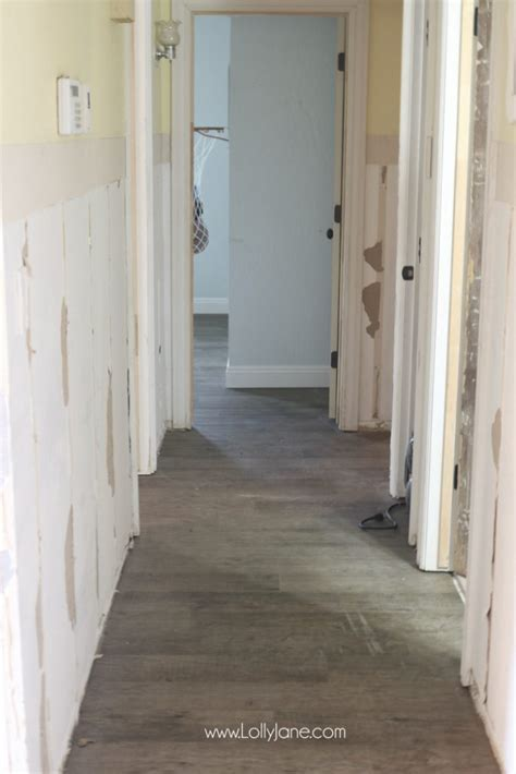 top 28 vinyl plank flooring hallway 10 best images about karndean luxury vinyl on pinterest