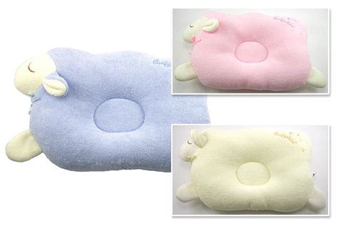 Baby Pillow by Baby Pillows 171 The Korean Baby