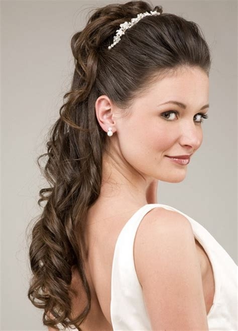 wedding hairstyles ideas pictures wedding hair ideas for long hair