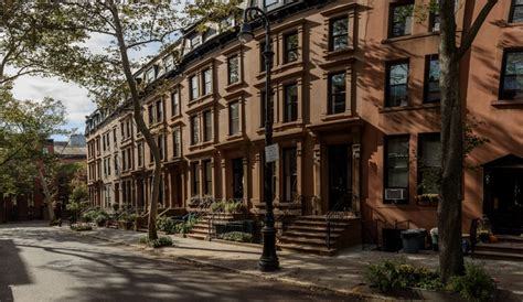 brownstone house nyc want a brownstone house here s what to know streeteasy