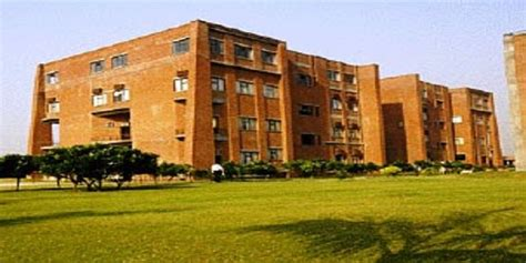 Iilm Mba Fee Structure by Fee Structure Of Iilm Institute For Business And
