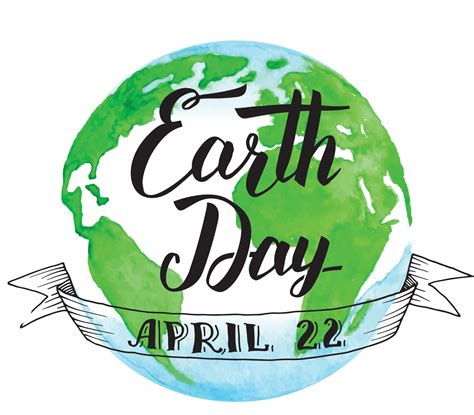 earth day earth day activities events volunteer opportunities
