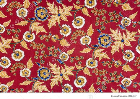 batik pattern software picture of indonesian batik sarong