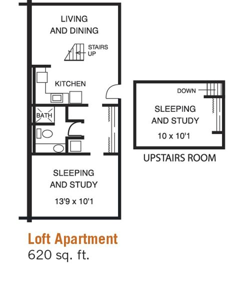 loft apartment floor plan www imgkid the image kid