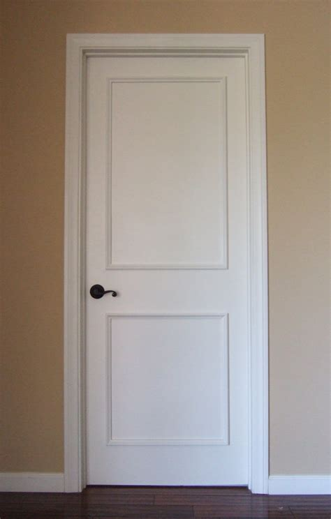 Interior Door Kits 10 Best Images About Door Moulding Kits On Door Handles Flats And Home