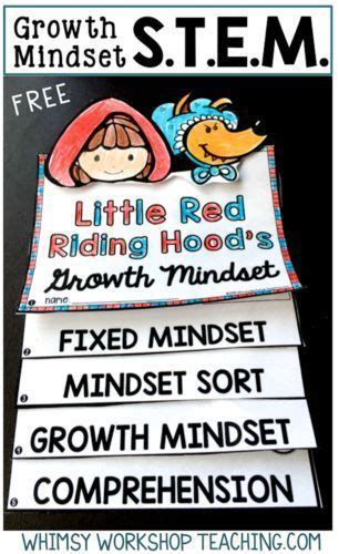 Grow With A Thematic Course For Elementary Students 17687 best images about creative and critical thinking on critical thinking