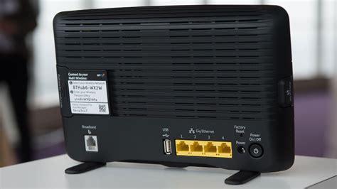 default router wpa keyspace used