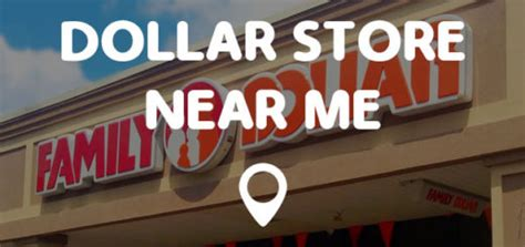 dollar store near me car washes near me points near me