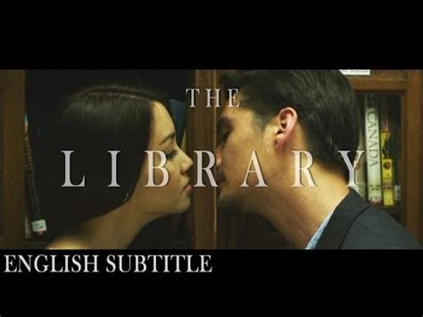 short film in thailand short film recommendation the library language thai