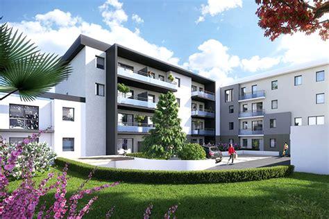 location maison drancy louer un appartement une maison ou un immeuble 224 drancy
