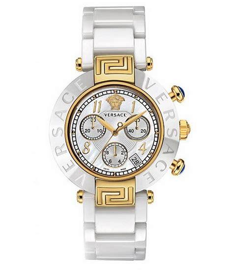 versace watches tripwatches