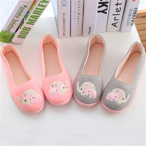 Blt 02 Flat Shoes elephant slippers reviews shopping elephant
