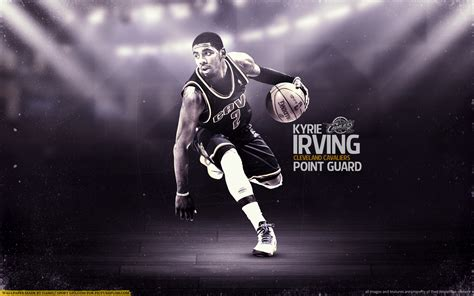kyrie irving hd wallpaper iphone 6 kyrie irving full hd wallpaper and background image