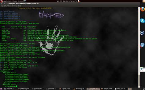 xpath tutorial html xpath injection tutorial techblogsearch com
