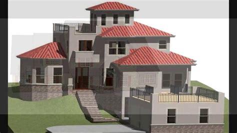 drelan home design youtube lake conroe builders house plans youtube