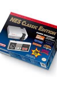 nintendo nes console for sale nintendo classic mini nes console back in stock at uk