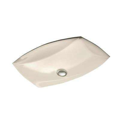 kohler kelston white undermount bath sink rectangle undermount bathroom sinks bathroom sinks