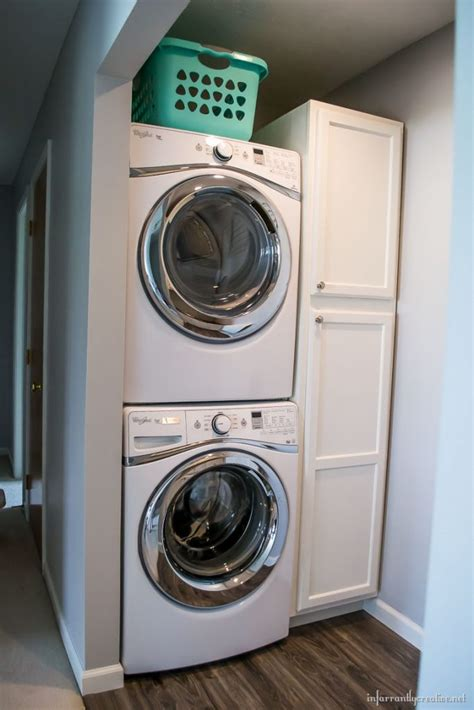 inexpensive cabinets for laundry room laundry room cabinets small space laundry room area