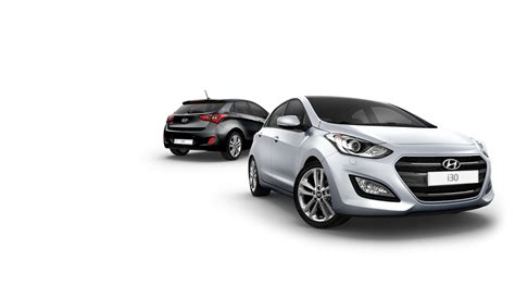 hyundai cars offers approved used hyundai car deals and offers hyundai uk