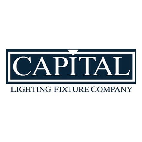capital lighting and supply murray supply company inc design showroom