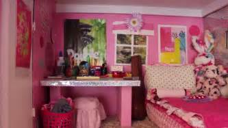 the biggest american girl doll house in the world biggest doll house images