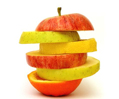 fitness e alimentazione legame fitness e alimentazione