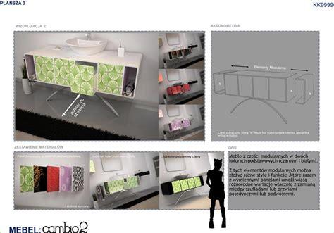 design contest furniture atelier k99 krembo99 architecture image design