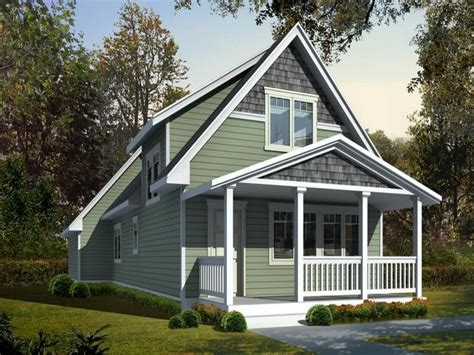 cottage plans southern living small cottages small country cottage house