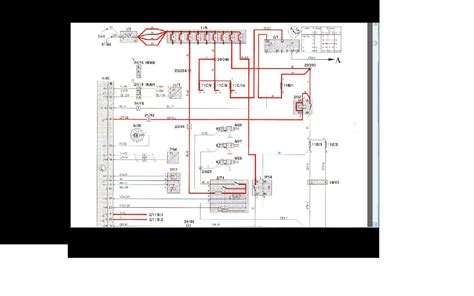 tachometer wiring diagram koolertron backup