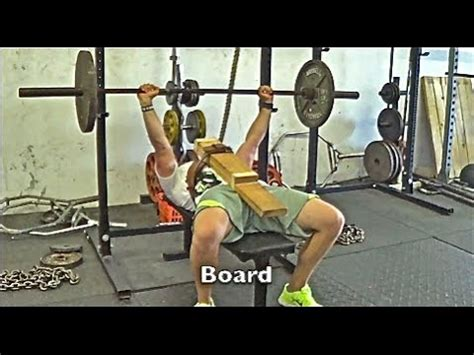 bench press variations strength c ecoach bench press variations youtube