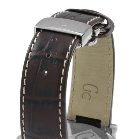 Gc Chrono montre chrono gc x90005g2s