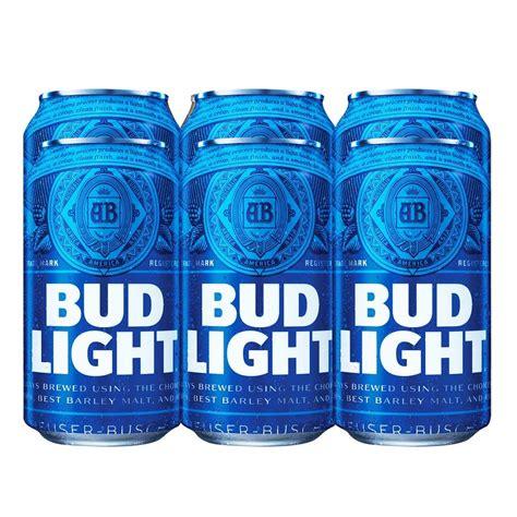 cerveza bud light wikipedia cerveza importada bud light 6 latas de 355 ml c u
