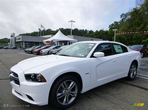 dodge charger 2014 white 2014 dodge charger rt blacktop white www imgkid