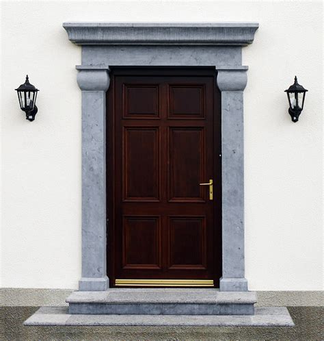 Exterior Door Surrounds Caffreys Granite Worktops Ireland Quartz Kitchen Countertops Exterior Door Surrounds