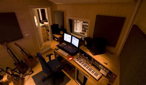 home recording equipment your essential list audio issues