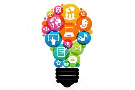 imagenes que inspiran creatividad 4 consejos simples para aumentar la creatividad marta