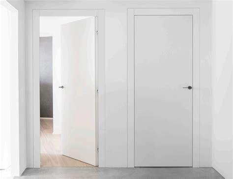 porte di design per interni porte di design per interni stunning arredi fiorelli
