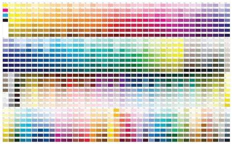 Custom Home Design Online Inc by Pantone Color 20th Century In Color Bob Vila