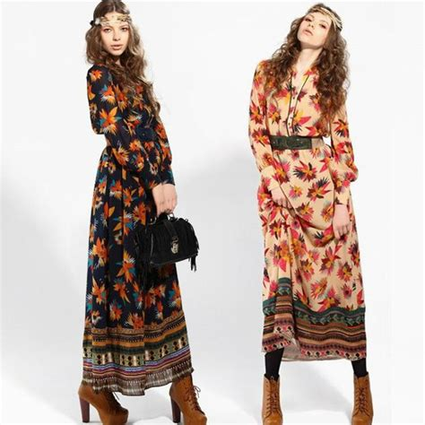 best bohemian clothing brands bohemian dress style unique pink bohemian dress