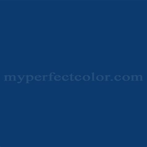 dulux phantom blue match paint colors myperfectcolor