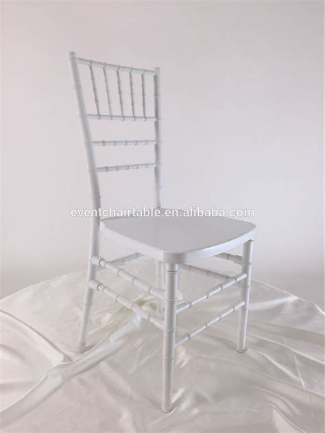 wood vs resin chiavari chairs factory wholesale cheap resin wood clear white gold siver