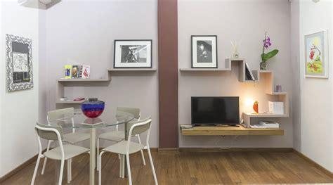 soggiorno con tavolo lago welcome torino casa baloire soggiorno con tavolo in