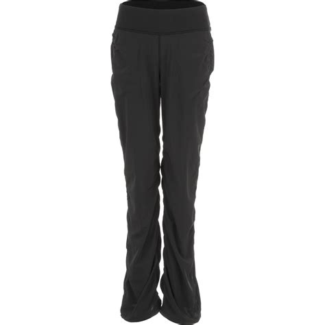 moving comfort yoga pants moving comfort metro pant women s backcountry com