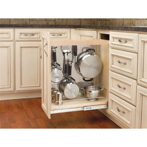 kitchen cabinet slide outs wood pull outs for kitchen cabinets cabinets matttroy