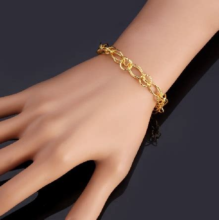 30 Fashionable Gorgeous Women Bracelet Designs Bracelet Designs For